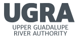 Upper Guadalupe River Authority