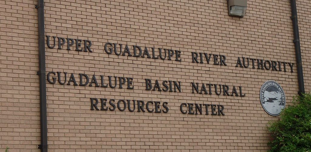 Guadalupe Basin Natural Resource Center